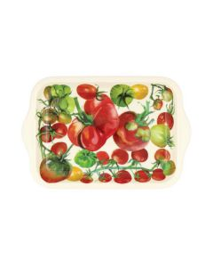 Small Veg Garden Tray