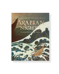 Arabian Nights & Other Stories