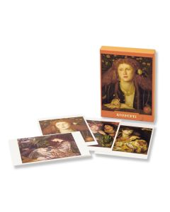 Rossetti Notecard Box