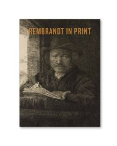 Rembrandt in Print