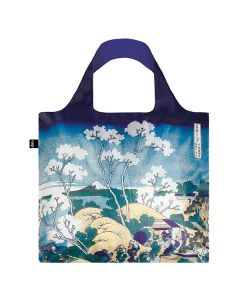 Hokusai Fuji from Gotenyama Tote Bag