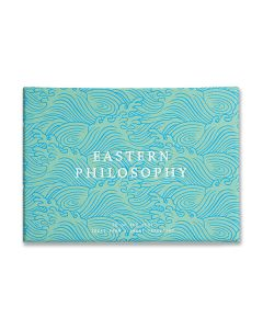 Eastern Philiosophy Card Set
