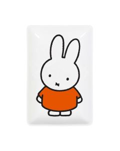 Miffy Trinket Tray