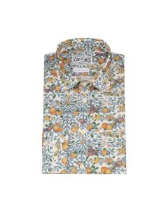 Mens Orchard Liberty Shirt
