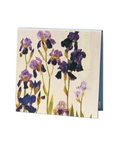 Elizabeth Blackadder Notecard Pack