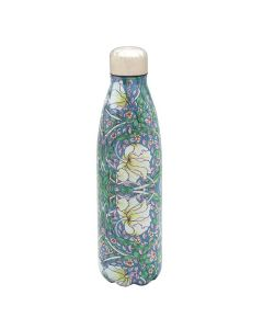Pimpernel Water Bottle