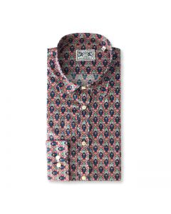 Mens Liberty Luxor Shirt