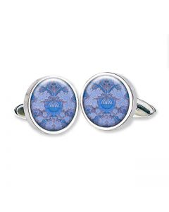 Morris St James Cufflinks
