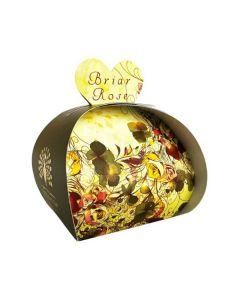 Briar Rose Mini Guest Soap