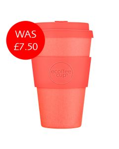 Mrs Mills 14oz Travel Cup