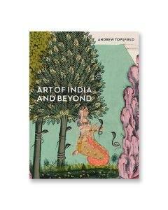 Art of India and Beyond