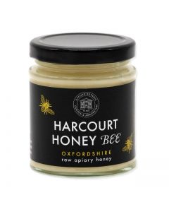 Harcourt Honey Bee Honey 227g