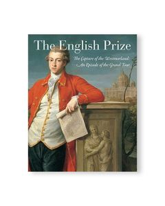 The English Prize - The Capture Of The Westmorland