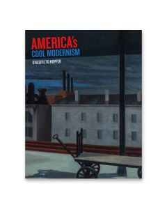 America's Cool Modernism Catalogue