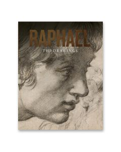Raphael: The Drawings Exhibition Catalogue