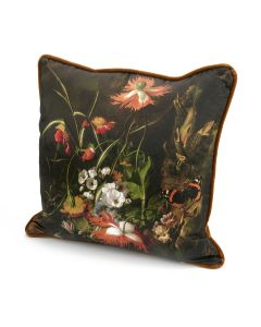 Ruysch Cushion