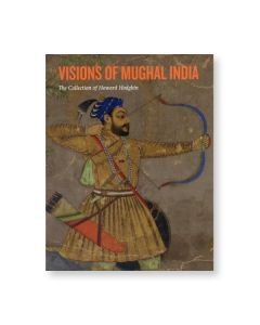 Visions Of Mughal India
