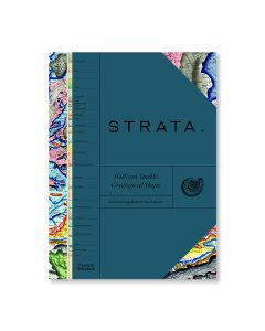 Strata: William Smith's Geographical Maps