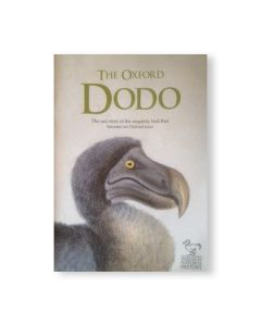 The Oxford Dodo