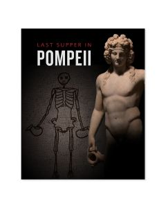 Last Supper in Pompeii Catalogue