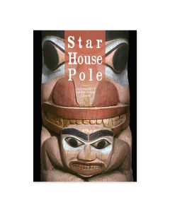 Star House Totem Pole