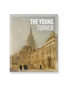 The Young Turner Booklet